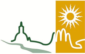 Logo Camino Ignaciano